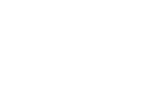 Alpha Omega Movers